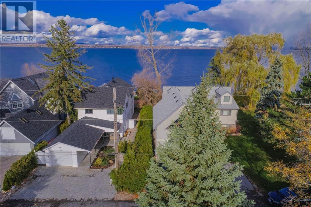 Real Estate Listing   117 JAMES CUMMINGS AVENUE Ottawa