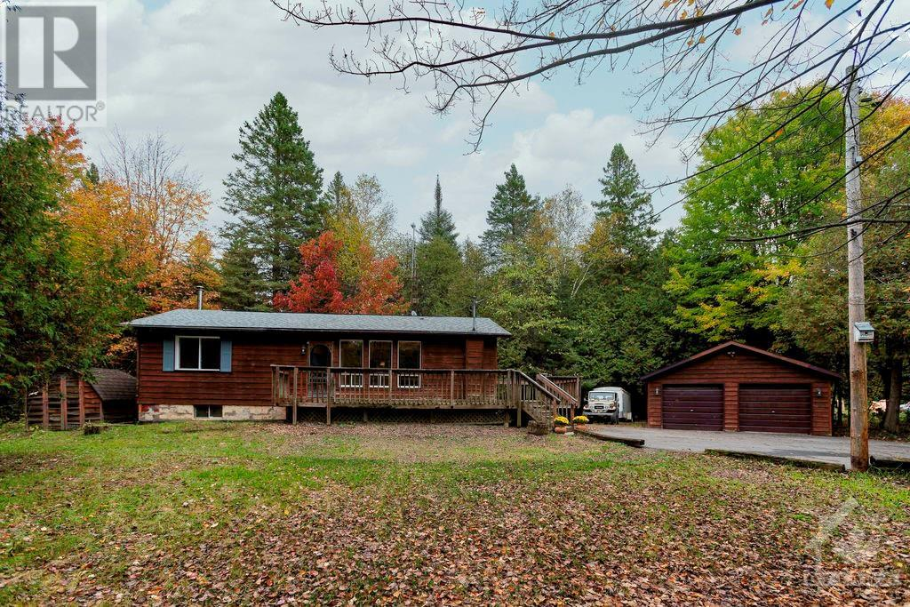 Real Estate Listing   777 CROZIER ROAD Oxford Mills