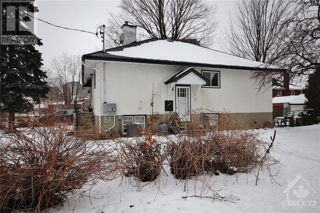 Real Estate -   2205 ANTHONY AVENUE, Ottawa, Ontario -